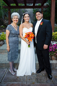 2500-d3_Christine_and_Joe_Scotts_Valley_Hilton_Wedding_Photography