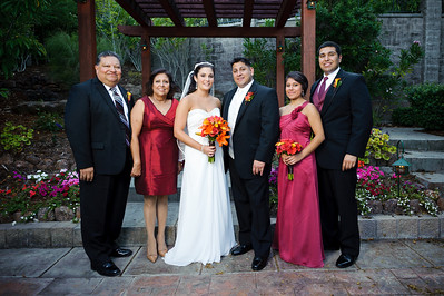 2491-d3_Christine_and_Joe_Scotts_Valley_Hilton_Wedding_Photography