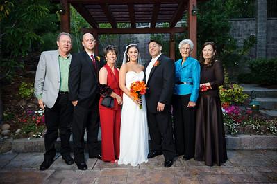 2487-d3_Christine_and_Joe_Scotts_Valley_Hilton_Wedding_Photography