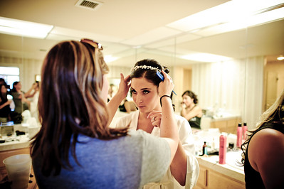 0683-d700_Christine_and_Joe_Scotts_Valley_Hilton_Wedding_Photography