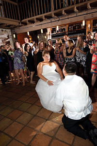 8568-d3_Christina_and_Miguel_Sonoma_Wedding_Photography