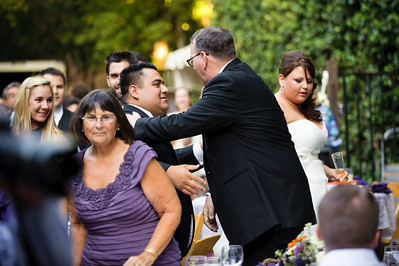7908-d3_Christina_and_Miguel_Sonoma_Wedding_Photography