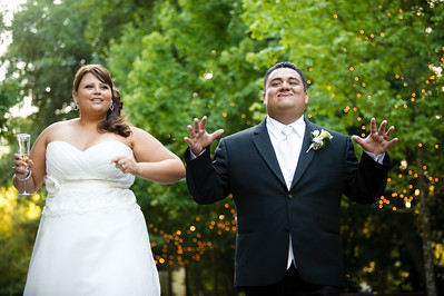 7904-d3_Christina_and_Miguel_Sonoma_Wedding_Photography