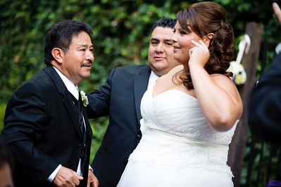 7916-d3_Christina_and_Miguel_Sonoma_Wedding_Photography
