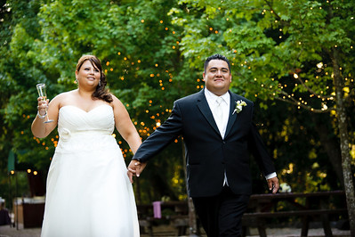 7902-d3_Christina_and_Miguel_Sonoma_Wedding_Photography