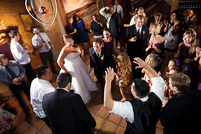 8257-d3_Christina_and_Miguel_Sonoma_Wedding_Photography