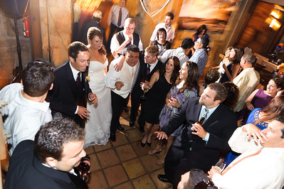 8319-d3_Christina_and_Miguel_Sonoma_Wedding_Photography