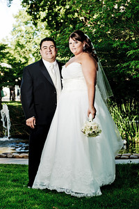 7452-d3_Christina_and_Miguel_Sonoma_Wedding_Photography