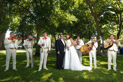 7372-d3_Christina_and_Miguel_Sonoma_Wedding_Photography