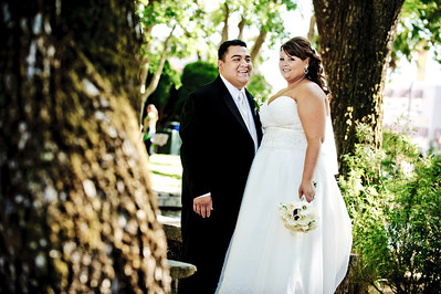 7383-d3_Christina_and_Miguel_Sonoma_Wedding_Photography