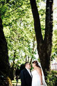 7390-d3_Christina_and_Miguel_Sonoma_Wedding_Photography