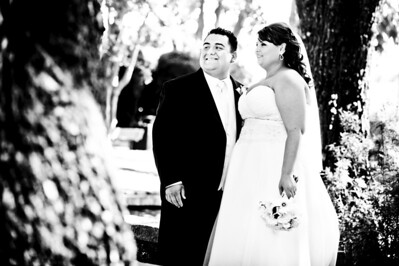 7384-d3_Christina_and_Miguel_Sonoma_Wedding_Photography