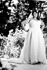 7012-d3_Christina_and_Miguel_Sonoma_Wedding_Photography