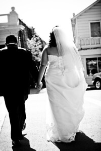 7393-d3_Christina_and_Miguel_Sonoma_Wedding_Photography