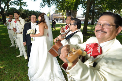 7376-d3_Christina_and_Miguel_Sonoma_Wedding_Photography