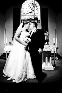 8651-d700_Christina_and_Miguel_Sonoma_Wedding_Photography