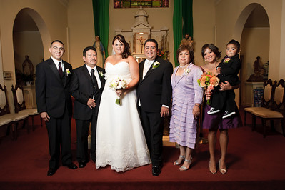 8661-d700_Christina_and_Miguel_Sonoma_Wedding_Photography