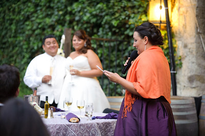9097-d700_Christina_and_Miguel_Sonoma_Wedding_Photography