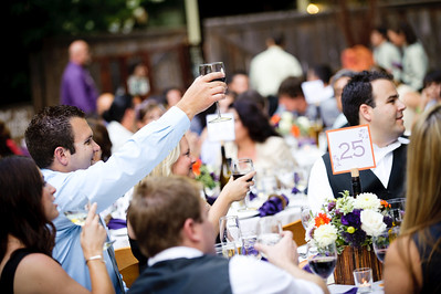 7954-d3_Christina_and_Miguel_Sonoma_Wedding_Photography