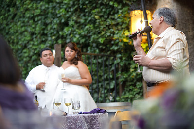9078-d700_Christina_and_Miguel_Sonoma_Wedding_Photography