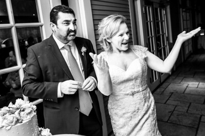 5885_d800_Sandy_and_Sanjay_El_Dorado_Kitchen_Sonoma_Wedding_Photography