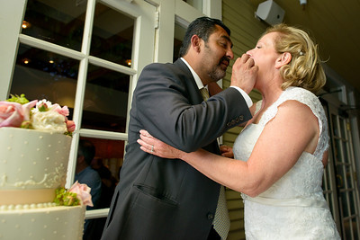 5877_d800_Sandy_and_Sanjay_El_Dorado_Kitchen_Sonoma_Wedding_Photography