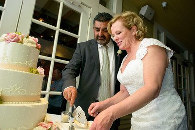 5873_d800_Sandy_and_Sanjay_El_Dorado_Kitchen_Sonoma_Wedding_Photography