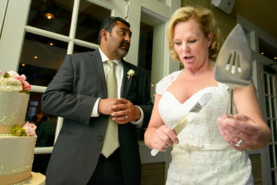 5869_d800_Sandy_and_Sanjay_El_Dorado_Kitchen_Sonoma_Wedding_Photography