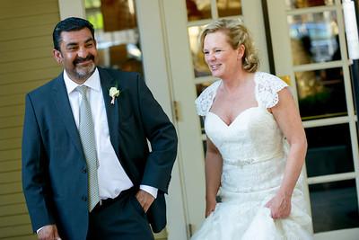5483_d800_Sandy_and_Sanjay_El_Dorado_Kitchen_Sonoma_Wedding_Photography