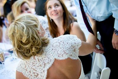 5511_d800_Sandy_and_Sanjay_El_Dorado_Kitchen_Sonoma_Wedding_Photography