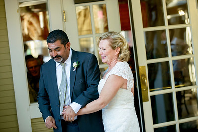 5477_d800_Sandy_and_Sanjay_El_Dorado_Kitchen_Sonoma_Wedding_Photography