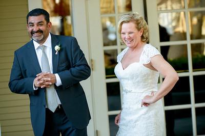 5490_d800_Sandy_and_Sanjay_El_Dorado_Kitchen_Sonoma_Wedding_Photography
