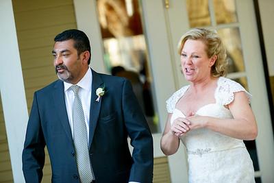 5496_d800_Sandy_and_Sanjay_El_Dorado_Kitchen_Sonoma_Wedding_Photography