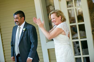 5471_d800_Sandy_and_Sanjay_El_Dorado_Kitchen_Sonoma_Wedding_Photography