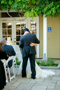 5500_d800_Sandy_and_Sanjay_El_Dorado_Kitchen_Sonoma_Wedding_Photography