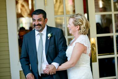 5478_d800_Sandy_and_Sanjay_El_Dorado_Kitchen_Sonoma_Wedding_Photography