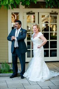 5487_d800_Sandy_and_Sanjay_El_Dorado_Kitchen_Sonoma_Wedding_Photography