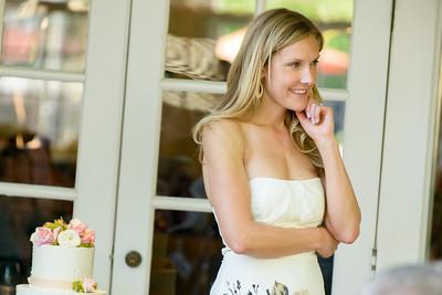 5492_d800_Sandy_and_Sanjay_El_Dorado_Kitchen_Sonoma_Wedding_Photography