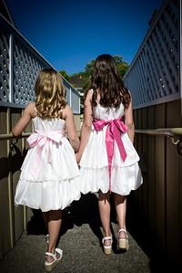 4859_d800_Sandy_and_Sanjay_El_Dorado_Kitchen_Sonoma_Wedding_Photography
