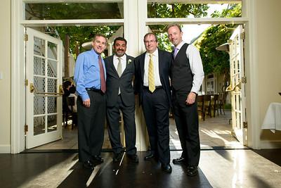 5392_d800_Sandy_and_Sanjay_El_Dorado_Kitchen_Sonoma_Wedding_Photography