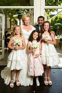 5374_d800_Sandy_and_Sanjay_El_Dorado_Kitchen_Sonoma_Wedding_Photography