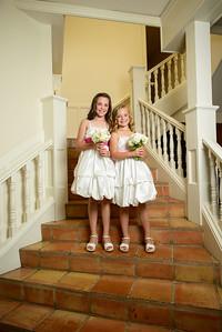 5006_d800_Sandy_and_Sanjay_El_Dorado_Kitchen_Sonoma_Wedding_Photography