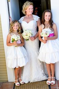 4911_d800_Sandy_and_Sanjay_El_Dorado_Kitchen_Sonoma_Wedding_Photography