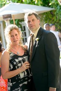 5136_d800_Sandy_and_Sanjay_El_Dorado_Kitchen_Sonoma_Wedding_Photography