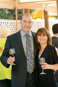 5133_d800_Sandy_and_Sanjay_El_Dorado_Kitchen_Sonoma_Wedding_Photography