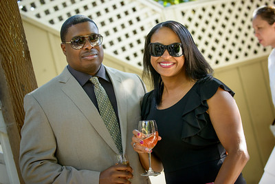 5024_d800_Sandy_and_Sanjay_El_Dorado_Kitchen_Sonoma_Wedding_Photography