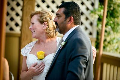 5704_d800_Sandy_and_Sanjay_El_Dorado_Kitchen_Sonoma_Wedding_Photography