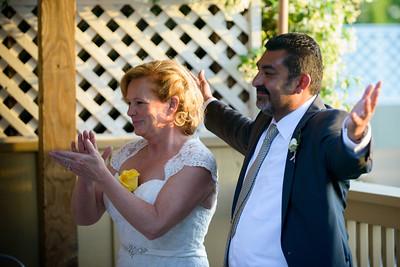 5698_d800_Sandy_and_Sanjay_El_Dorado_Kitchen_Sonoma_Wedding_Photography