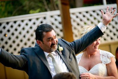 5723_d800_Sandy_and_Sanjay_El_Dorado_Kitchen_Sonoma_Wedding_Photography
