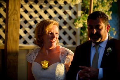 5690_d800_Sandy_and_Sanjay_El_Dorado_Kitchen_Sonoma_Wedding_Photography
